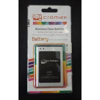 Original Micromax Battery For Micromax Bolt A35