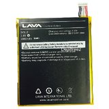 BCL 2 Battery for Lava Iris Pro 30