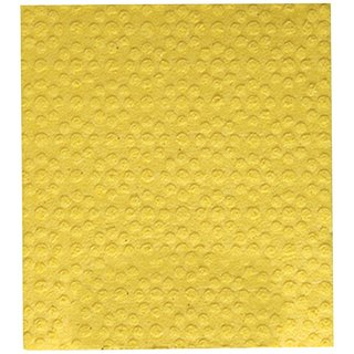Ezzideals 3G 3pc Sponge Wipe for Home and kitcen (pack of 3)