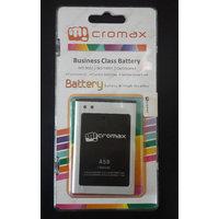 Original Micromax Battery For Micromax Bolt A59