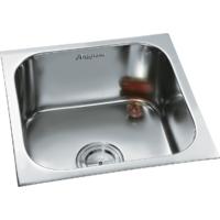 Anupam Kitchen Sinks 124