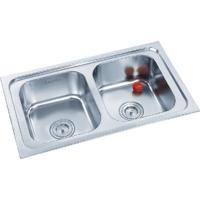 Anupam Kitchen Sinks 319