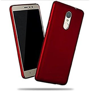 REDMI NOTE 4 HARD CASE/COVER PREMIUM CASE