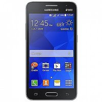 SAMSUNG GALAXY CORE 2 G355H DUAL SIM MOBILE PHONE WITH BILL + SAMSUNG WARRANTY