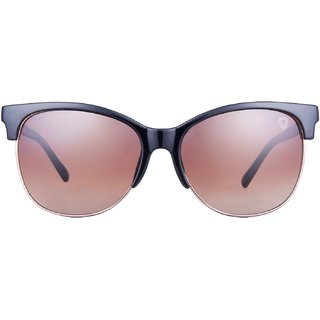 dc4860a9f Tom Martin Men Sunglasses Price List in India 12 July 2019   Tom ...