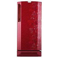Godrej 240 Ltr RD Edge Pro 240 CT Single Door Refrigerator