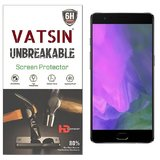 Impossible Glass  Not Tempered Glass  For One Plus 5 by Vatsin