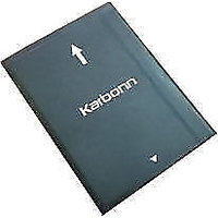 Replacement High Quality Battery For Karbonn A12