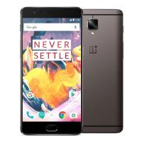 One Plus 3T/128GB A3003/unboxed (6 Months Brand Warranty)