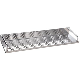 SSS - Stainless Steel Shelf 16 Inches