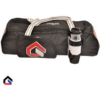 20 @ 20 - GAS CRICKET KIT BAG - WITH WHEEL