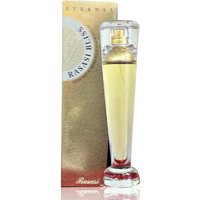 Rasasi Perfume For Women - RASASI Bliss Enternal Perfume - 60 ML