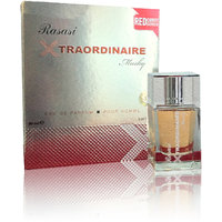 Rasasi Perfume For Men - RASASI Xtraordinaire Musky Perfume - 90 ML