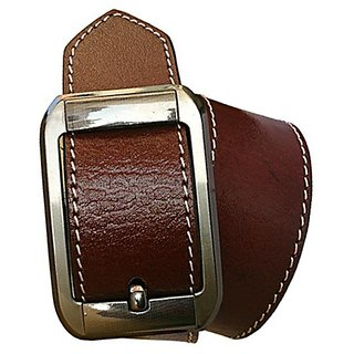 Ws deal Leatherite Belts For Men At Very Reasonable Cost