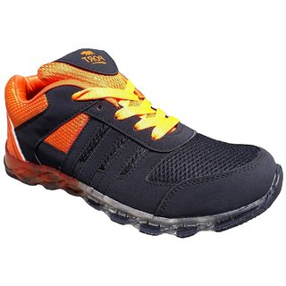 Port garvin running shoes