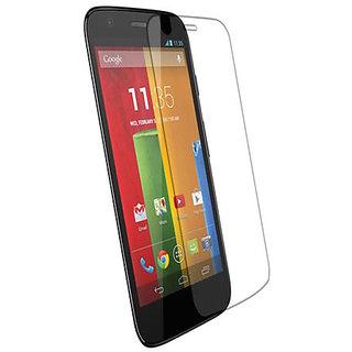 amazinggshopp Motorola Moto G tempered Glass