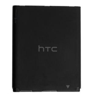 HTC Mobile Phone Battery BD29100 For HTC Wildfire S , HD7 , Explorer A310e , 510e , 35H00154-01M