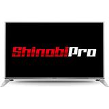 Panasonic LED TV VIERA TH-43DS630D