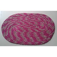 Door Mat Bath Rug Passion AD-9