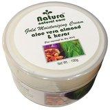 Natura Gold Moisture Cream - 100 Gms