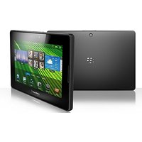 Blackberry Playbook 32 GB Lte 4G Tablet With Festive Season Special Offer