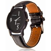 Copains Royal Watch For Men