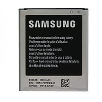 Samsung B100ae For Samsung Galaxy Ace 3 S7270 S7275 Battery