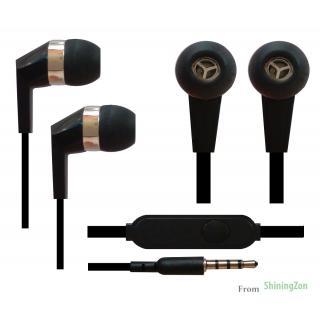 Vivo phone earphones - motorola earphones