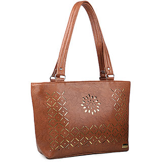 Handbags - Buy Ladies Purses, Clutches for Women Online in India ...