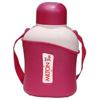 Milton Kool Rio Water Bottle (600)