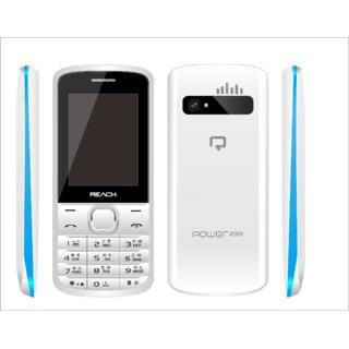 Reach Power 230 Dual Sim Phone