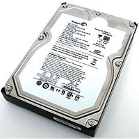 "Seagate Desktop 3.5"" Internal 500Gb Hardisk Drive"