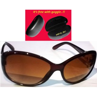 Designer Sunglasses For Women And Girls