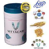 Vittacare Nutrition Protein Powder (B12, BIOTIN, DHA And 26+ Protein)