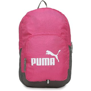 77d3d9b2f1b snapdeal puma school bags Sale,up to 44% Discounts
