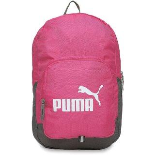 8249f2430fb puma backpacks flipkart on sale > OFF66% Discounts