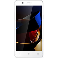 Swipe Elite 2 Plus  (5 inch,1GB,8GB,4G VoLTE with Android 7.0 Nougat)