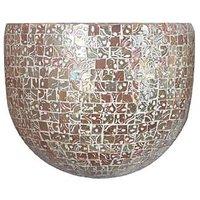 Chinar Lites Wall Light CL002