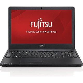 FUJITSU LIFEBOOK A555 CORE i3 5005U 5TH GEN/4GB/1 TB/15.6/DOS/NO BAG/BLACK