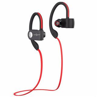 Callmate Bluetooth Stereo Headset i6-Red