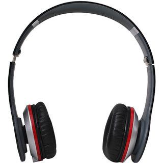 Callmate Bluetooth Headset MS980 - Black
