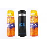 Deo Tripple Dhamaka - Two DX Deo + One Ice Deo