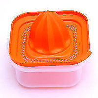 Manual Portable Orange Mausmi Mausambi Juicer + Free Shipping All Over India