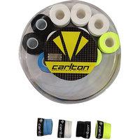 Carlton Ag520C Badminton Soft Thin Grip