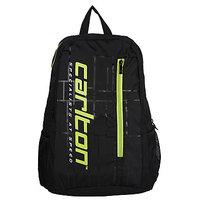 Carlton Bp-1004 Badminton Backpack
