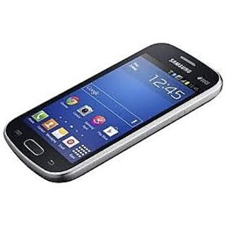 SAMSUNG GALAXY TREND S7392 available at ShopClues for Rs.7400