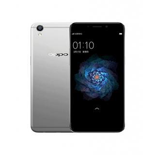 Oppo A37 (2 GB,16 GB,Grey)