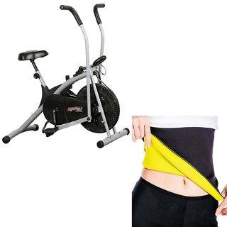 Deemark Stamina Cycle WITH Hot shapar-L as freebie