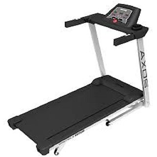 Kettler Treadmill Sprinter3 Cardio Fitness Treadmill
