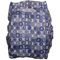 Bag Cover - Backpack Protector / Raincover Foldable - Abstract - By Bags R Us